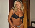 Rencontre coquine Oost-Cappel