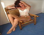 Rencontre coquine Cuvry