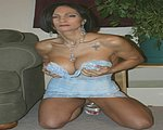 Rencontre coquine Perriers-sur-Andelle