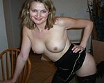Rencontre coquine Epping
