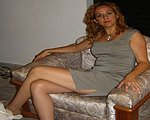 Rencontre coquine Gionges